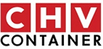 CHV Container Logo